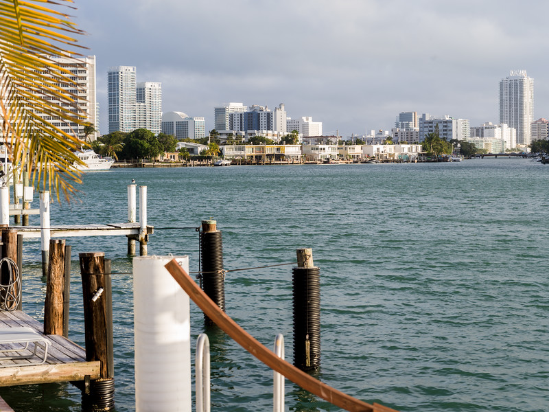 Miami DEC 2018-0005707.jpg
