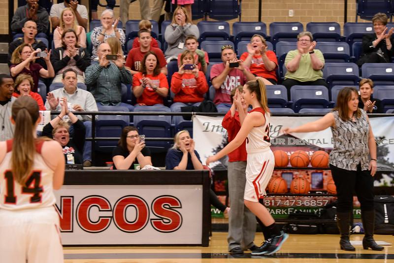 2015-01-29 Lady Jobe Basketball 007.jpg