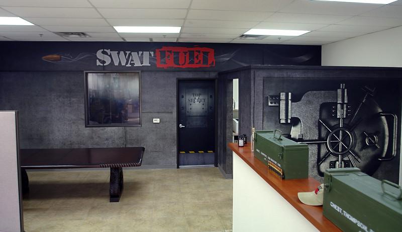 Interior-Swat-Fuel-Office-Mural.jpg