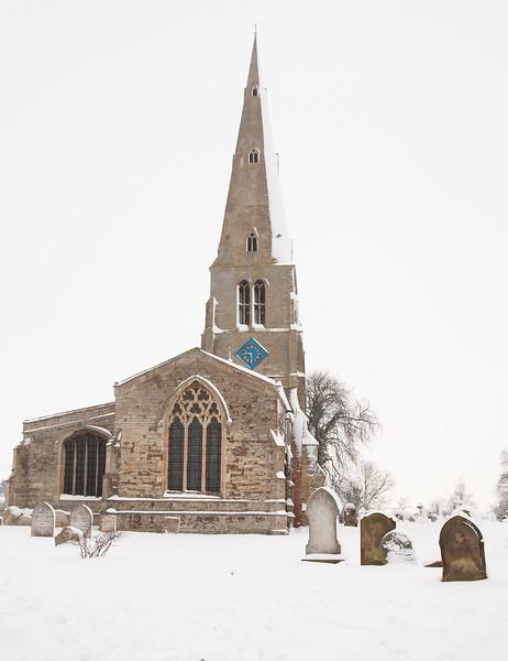 Spaldwick Church Cambridgeshire_4988898577_o.jpg