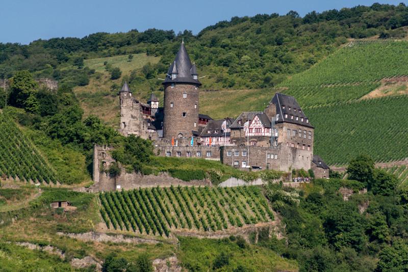 Rhine Castles20.jpg