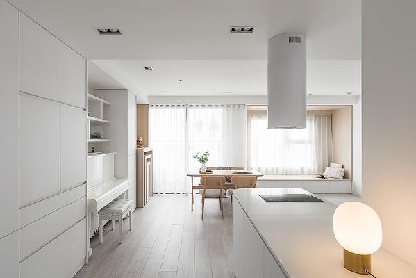 Căn hộ Vinhomes Smart City - Nội thất Yes Home