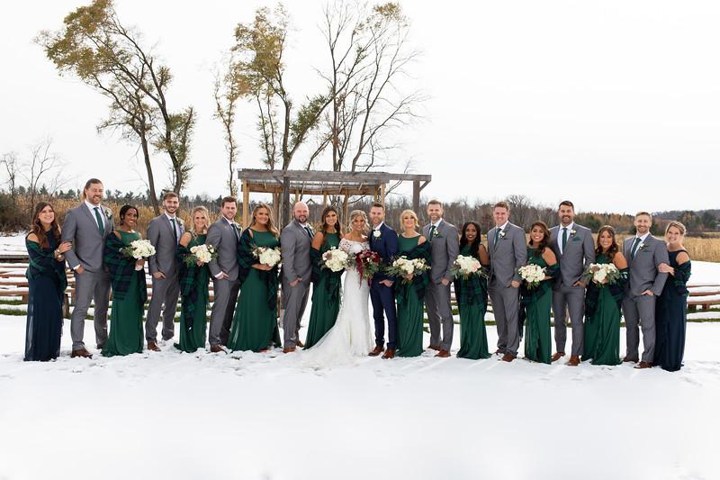 Blake Wedding-645.jpg
