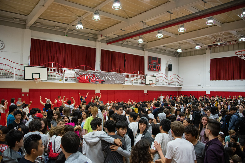 End of Year -Assembly-YIS_3926-2018-19.jpg