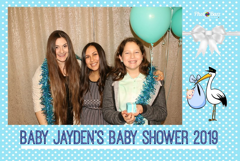 Jayden Baby Shower37.jpg