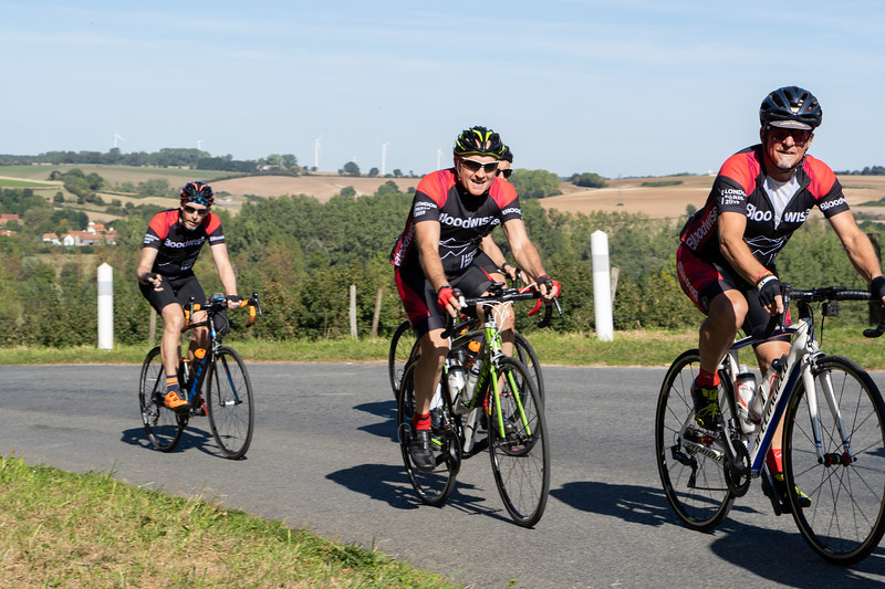 Bloodwise-PedaltoParis-2019-181.jpg
