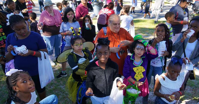 FALL FAMILY FEST 2017_ 164.jpg