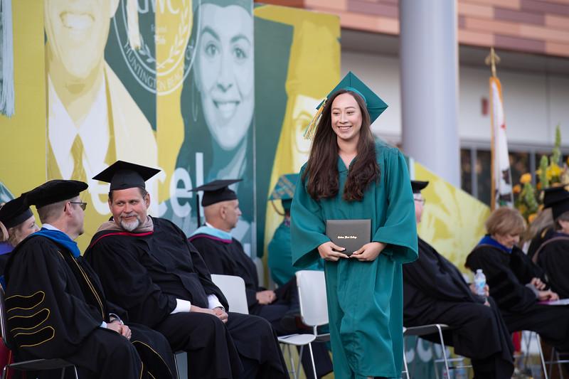 GWC-Graduation-2019-3136.jpg
