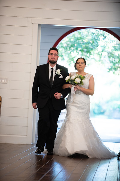 Kaitlin_and_Linden_Wedding_Ceremony-61.jpg