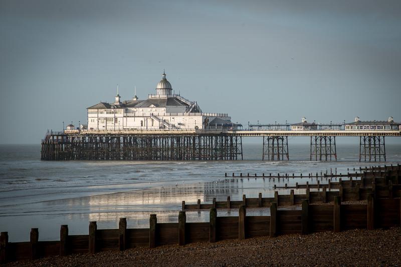 Eastbourne-2130.jpg