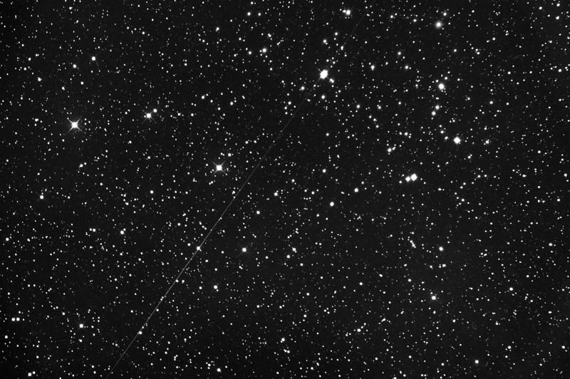 Calibrated-T33-djellison-ORX-20170922-023240-Luminance-BIN1-W-300-001_log.jpg