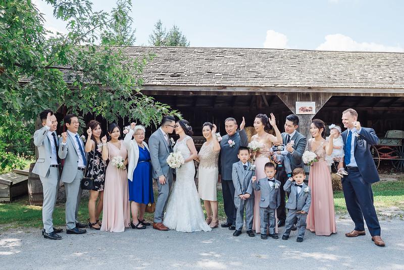 2018-09-15 Dorcas & Dennis Wedding Web-367.jpg