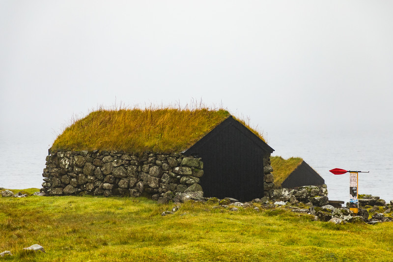 Faroes_5D4-4164.jpg