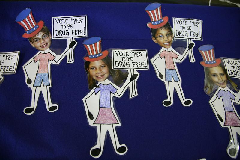 HomeRun Healthy Kids Nov 14 08 (102).JPG