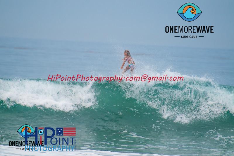 HiPointPhotography-6974.jpg