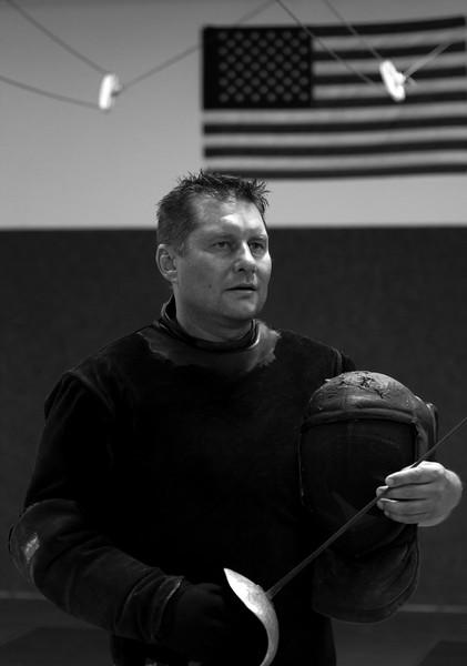 Coach J RTFC.jpg