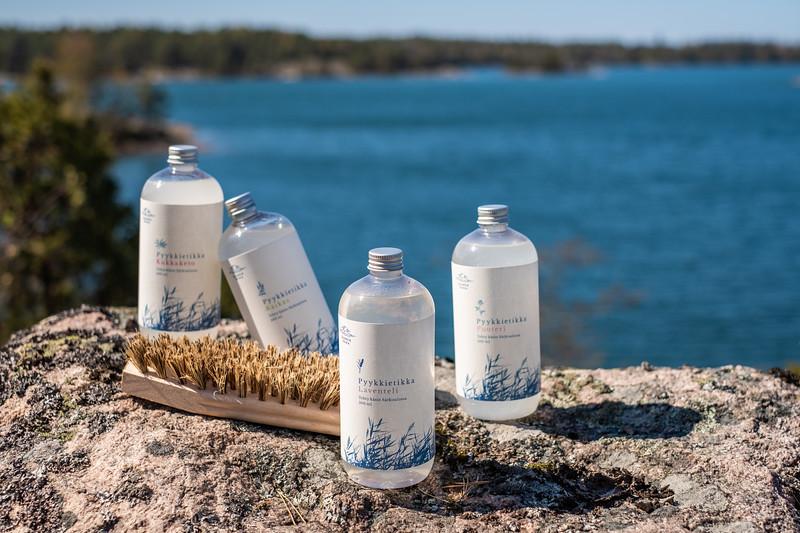 saaren taika luonnollinen saippua ekologinen pyykkietikka-2997.jpg