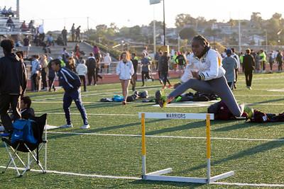 3/29/2019 South Bay Championships