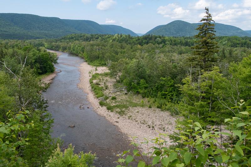 Nova Scotia-403.jpg