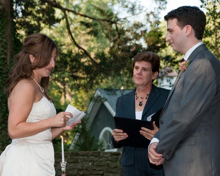 090919_Wedding_251  _Photo by Jeff Smith