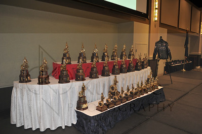 2013 D1 Awards Banquet