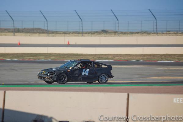 Chump Car 08Sep2012