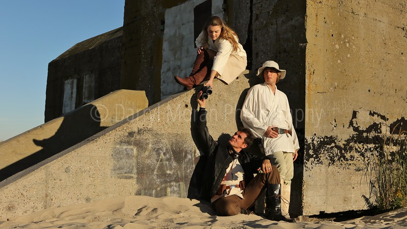 Star Wars A New Hope Photoshoot- Tosche Station on Tatooine (440).JPG