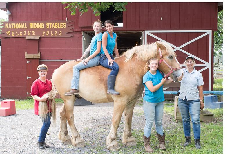 2019_National Riding stables_LR Finals-30.jpg