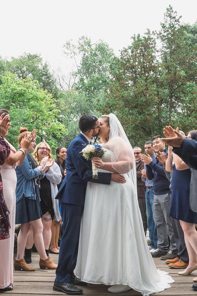 Central Park Wedding - Hannah & Eduardo-101.jpg