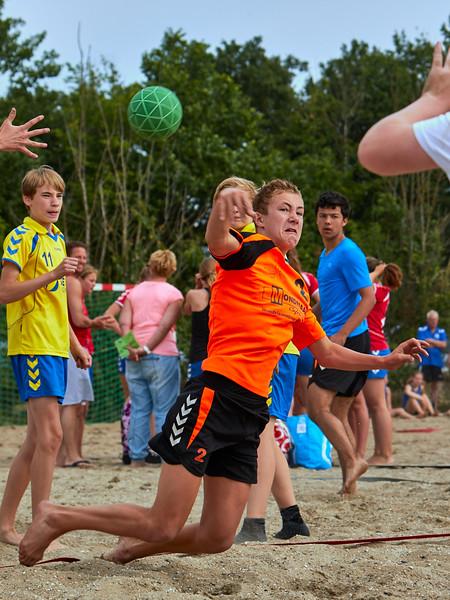 Molecaten NK Beach Handball 2015 dag 2 img 084.jpg