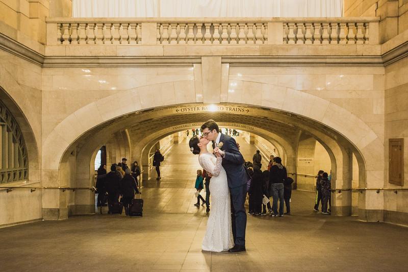 Grand Central Elopement - Irene & Robert-72.jpg