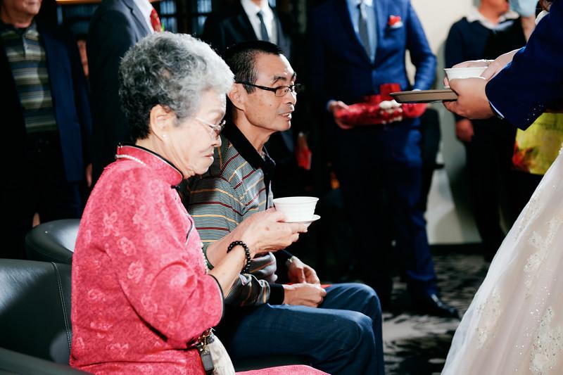 20200112-敬群&雅涵婚禮紀錄-567.jpg