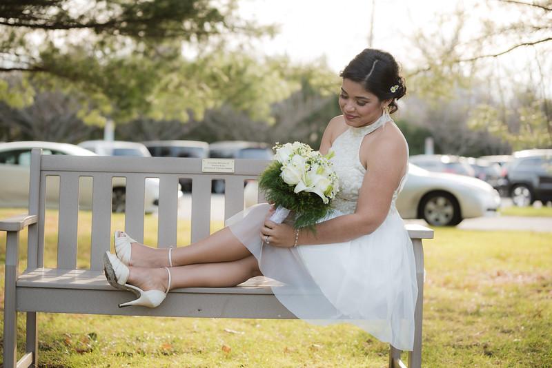 David and Vanessa Wedding-144.jpg