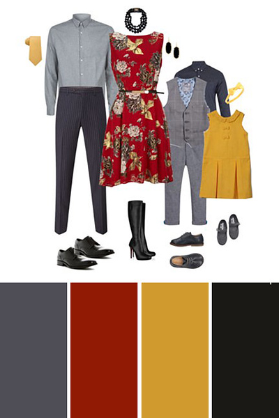 outfit-color-scheme-red-and-mustard.jpg