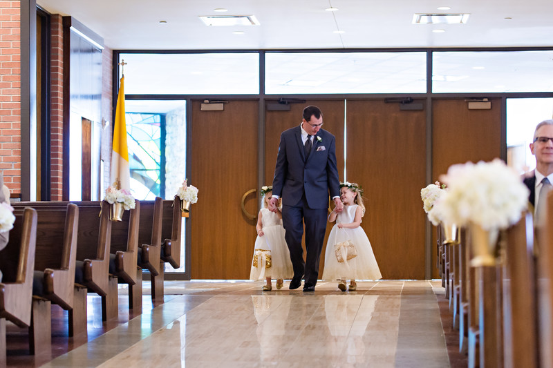 Stephanie and Will Wedding-1213.jpg