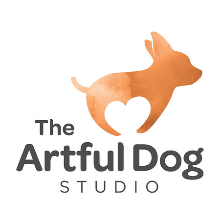 The Artful Dog Studio Gallery
