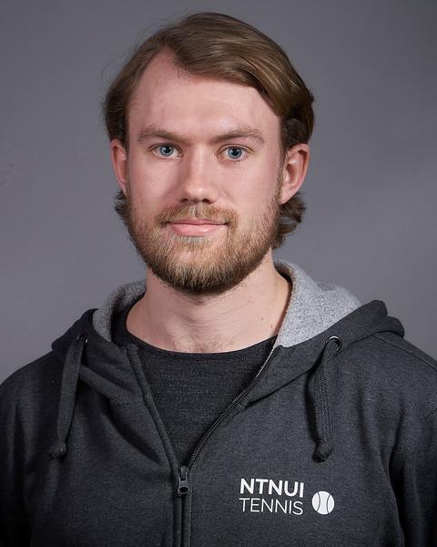 Nils Dittrich2017 ende 00270 1.jpg