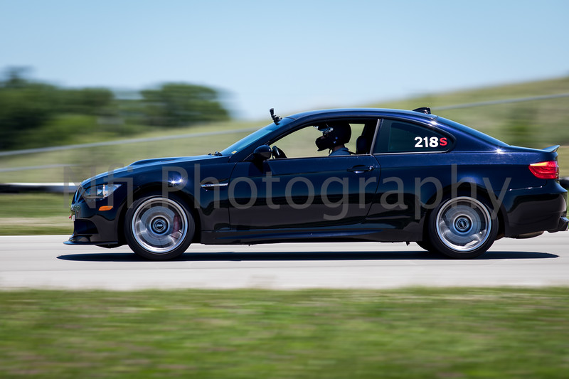 Flat Out Group 2-323.jpg