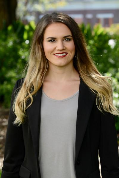 Emily Eckerson