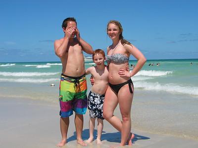 Miami2011
