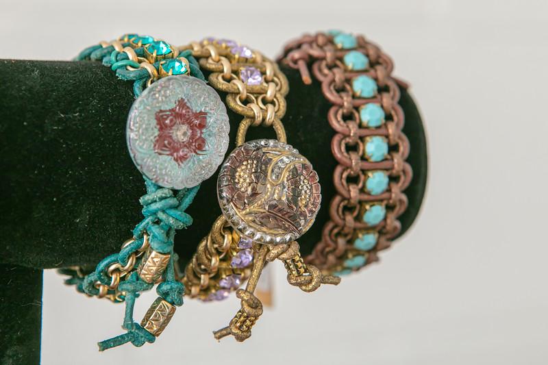 Diva Beads-8862.jpg