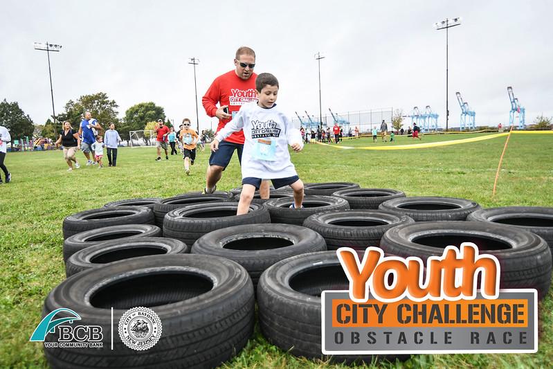 YouthCityChallenge2017-289.jpg