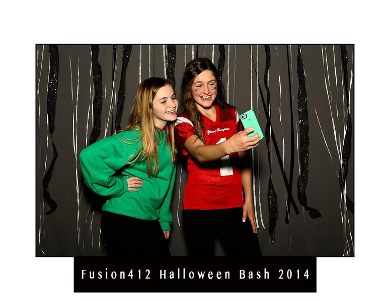 Fusion412 Halloween Bash 2014-53.jpg