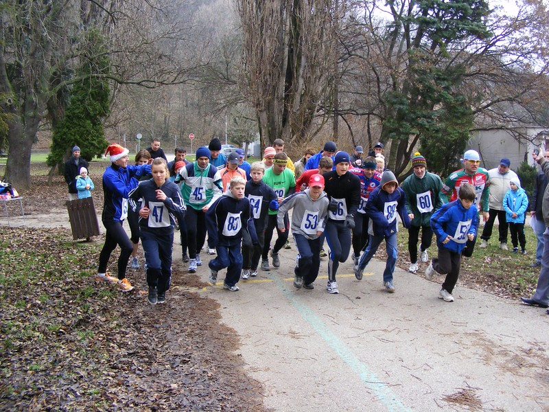 2 mile Nitra 123_kolo 2009 - 124.JPG