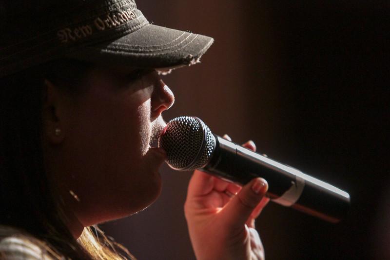 Heal Rock Opera Pictures 2012_30.jpg