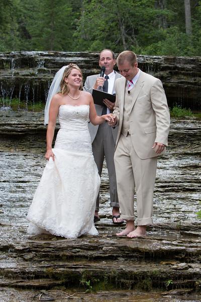 Tim and Sallie Wedding-1242.jpg