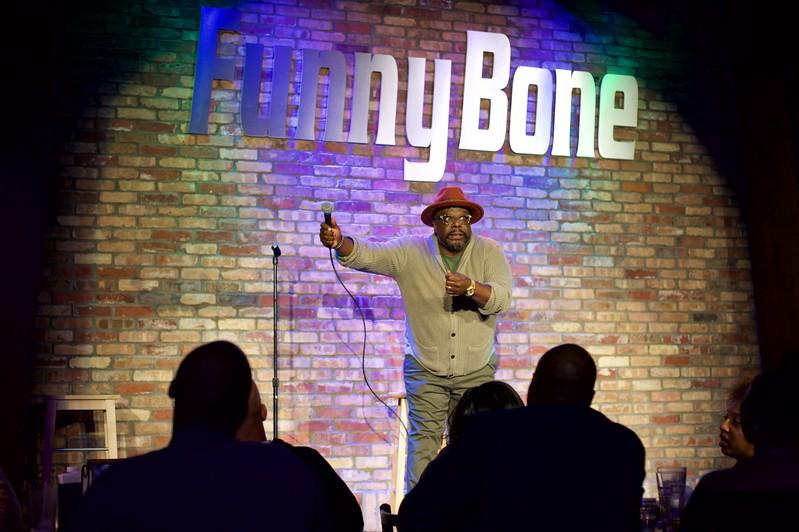 Cedric Funny Bone Cincinnati 21.jpg