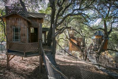 Ranch-15b-088-510x340.jpg