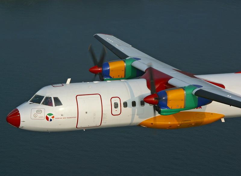 OY-CIR-ATR-42-310-DAT-EKVD-2002-08-17-IMG_7057-DanishAviationPhoto.jpg