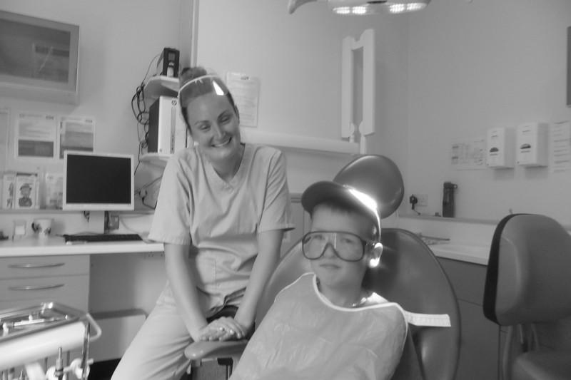 2019 Dentist_41.jpg